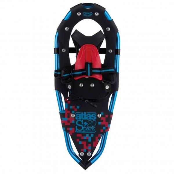 Atlas - Spark - Snowshoes