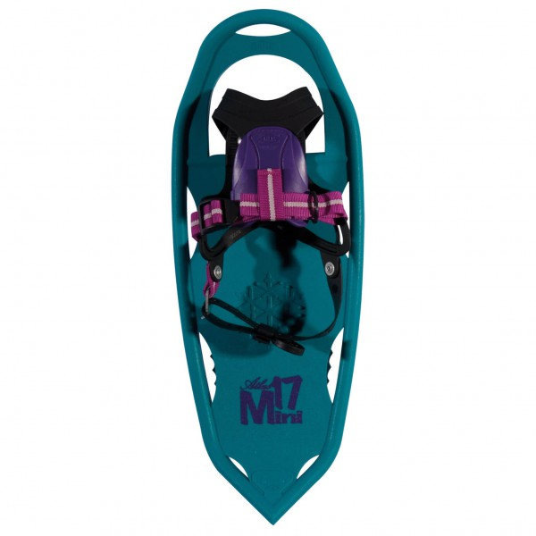 Atlas - Mini - Snowshoes