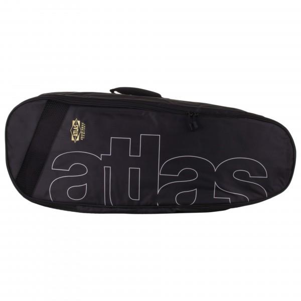 "Atlas - Deluxe Tote Bag 27""-30"" - Lumikenkälaukku"