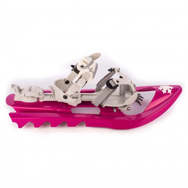 Inook - Freestep Light - Snowshoes