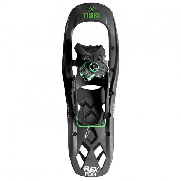 Tubbs - Schneeschuhe Flex RDG24 - Snowshoes