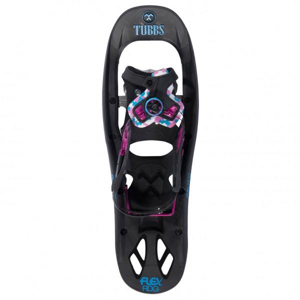 Tubbs - Schneeschuhe Flex RDG22 - Lumikengät