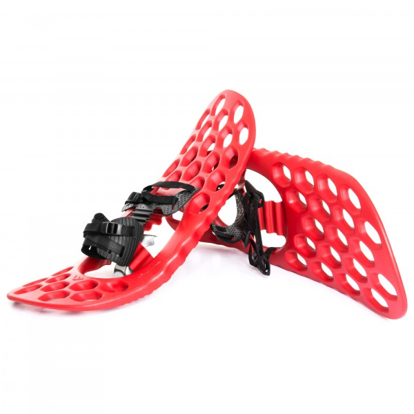 Fimbulvetr - Rangr - Snowshoes