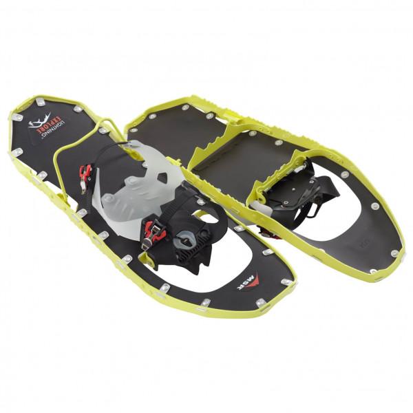 MSR - Women's Lightning Explore - Snowshoes