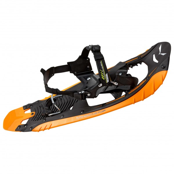 Salewa - 999 Rocker PL - Snowshoes