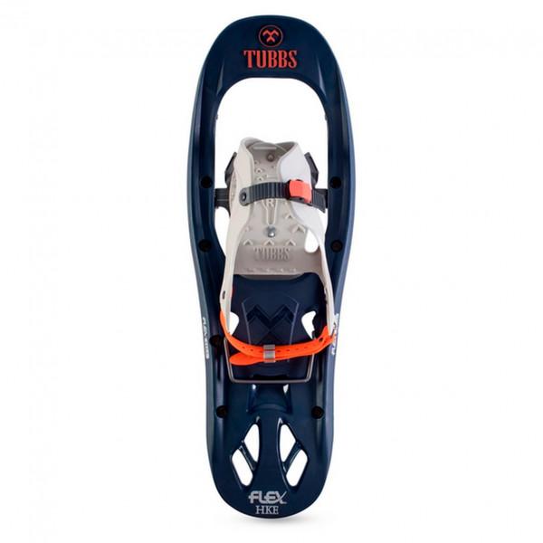 Tubbs - Kid's Flex Hike - Schneeschuhe