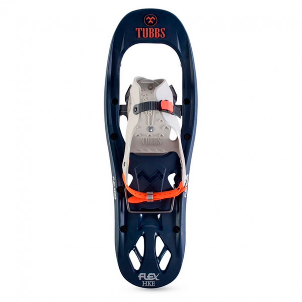 Tubbs - Kid's Flex Hike - Snowshoes