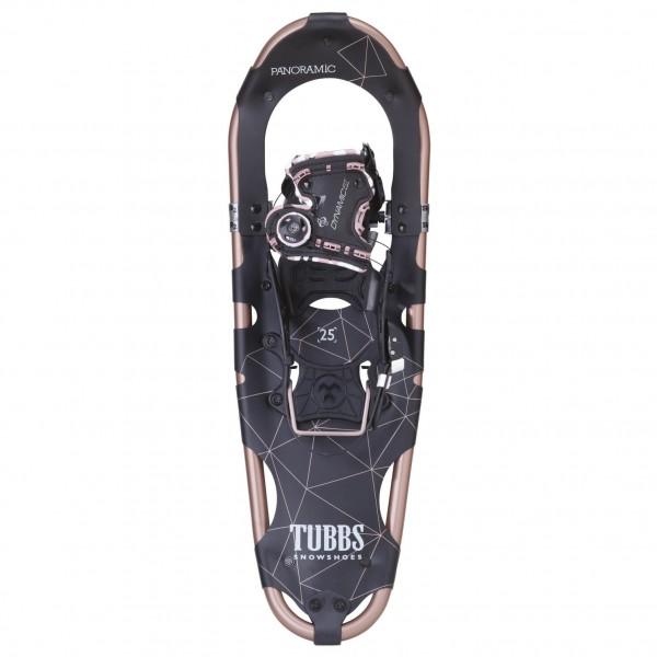 Tubbs - Women's Panoramic 25 - Schneeschuhe