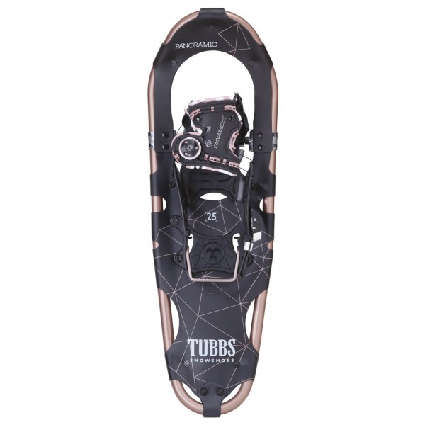 Tubbs - Women's Panoramic 25 - Raquettes à neige