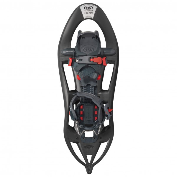 TSL - 325 Expedition Grip - Snowshoes