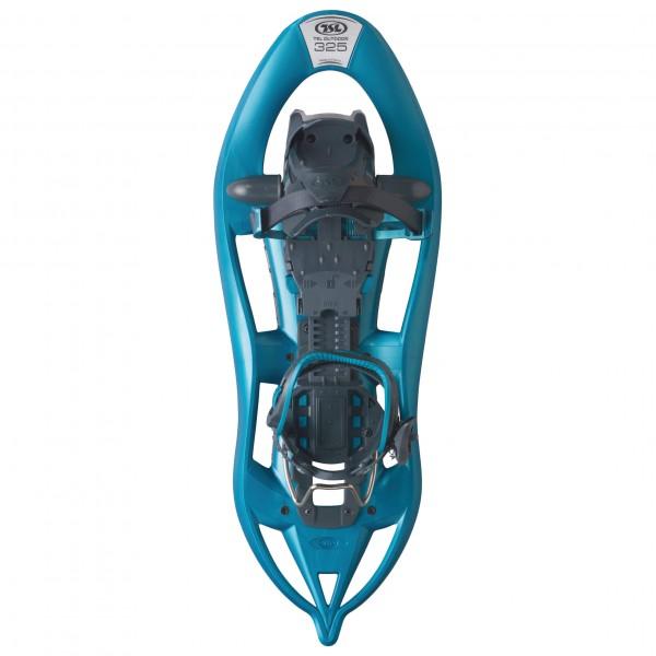 TSL - 325 Tour Grip - Snowshoes