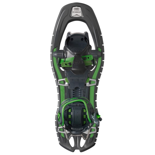 TSL - Symbioz Motion - Snowshoes