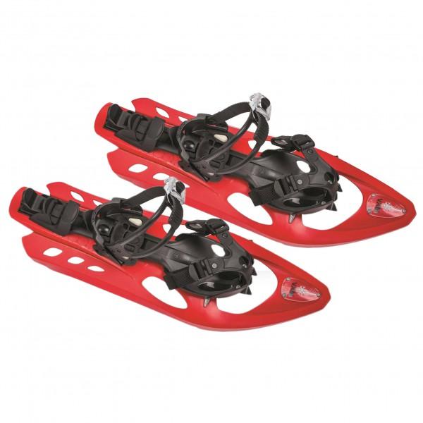 Inook - VXM - Snowshoes