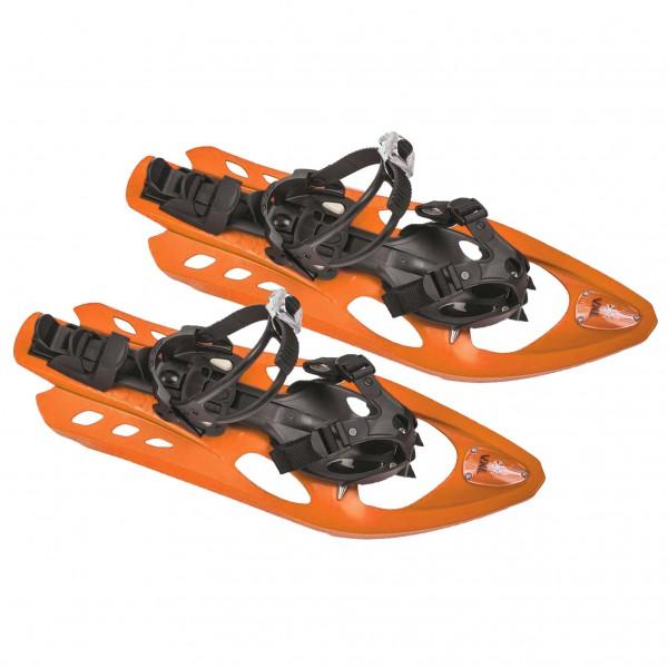 Inook - Women's VXL - Snowshoes