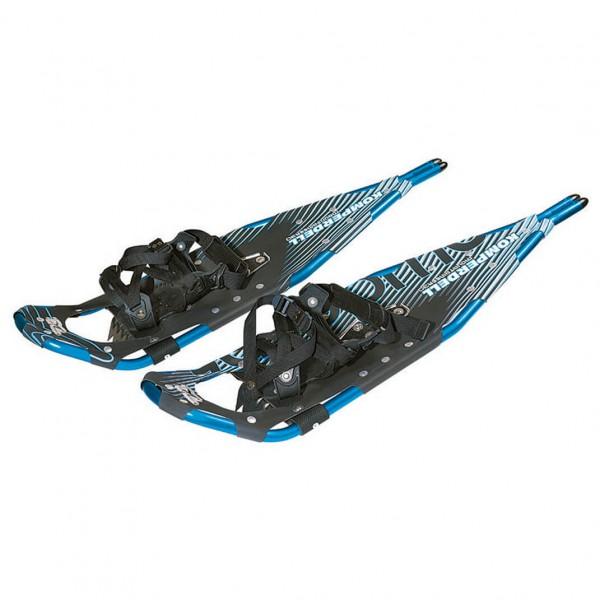Komperdell - Alpinist A25 - Sneeuwschoenen