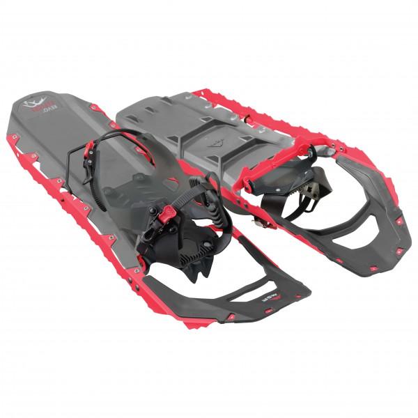 MSR - Women's Revo Explore - Snowshoes