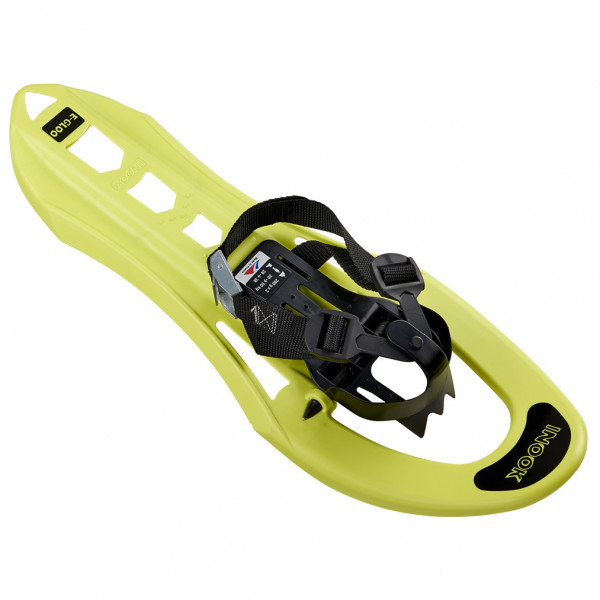 Inook - Kid's E-Gloo - Snowshoes