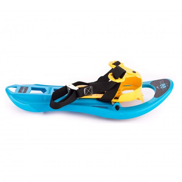 Inook - Kid's E-Moom - Snowshoes