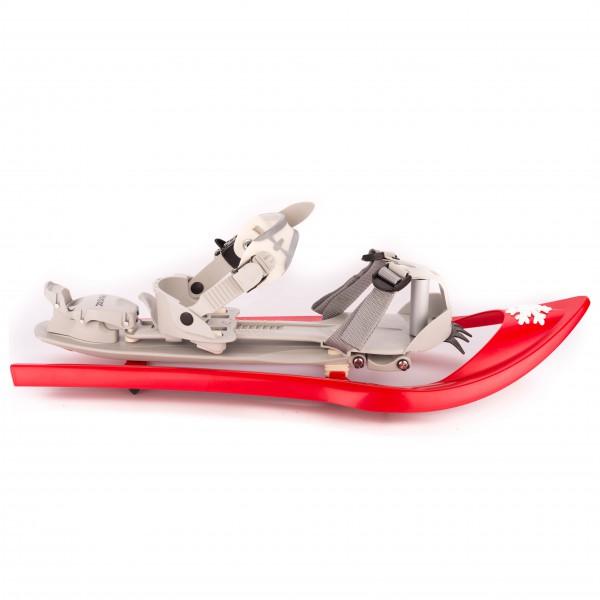 Inook - E-Move - Raquettes à neige
