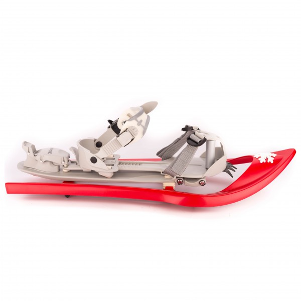 Inook - E-Move - Sneeuwschoenen