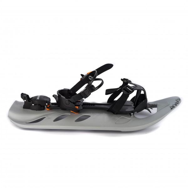 Inook - Expert - Snowshoes