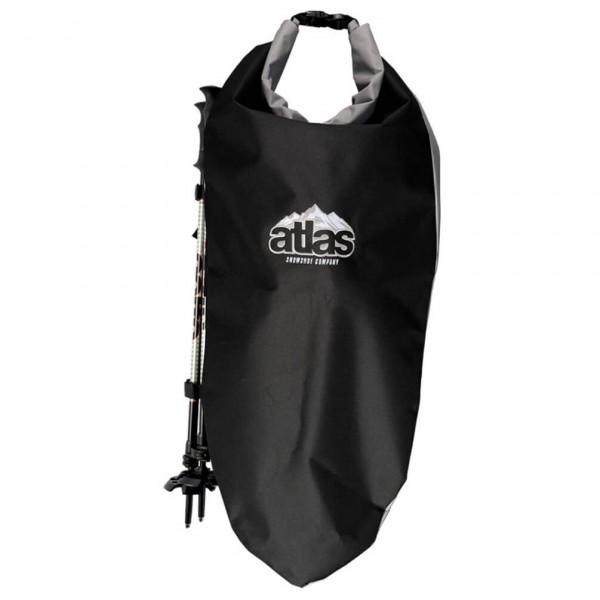Atlas - Atlas Tote Bag - Lumikengät