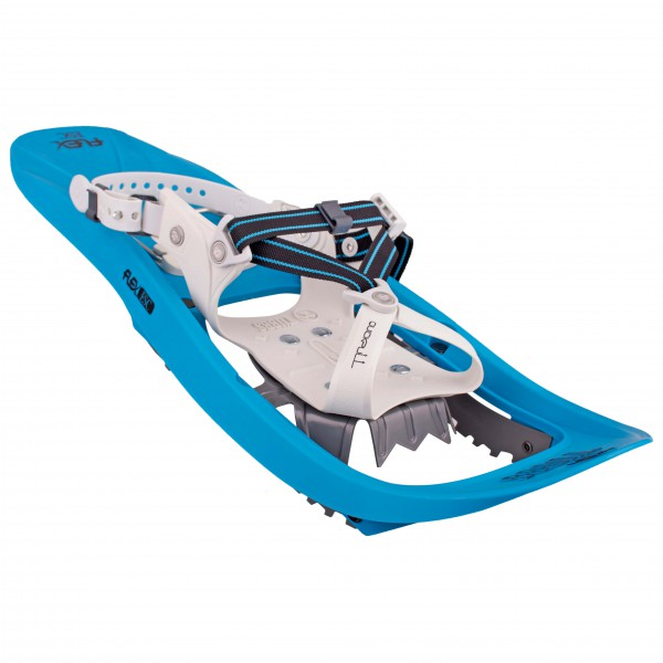 Tubbs - Women's Flex Escape - Snowshoes