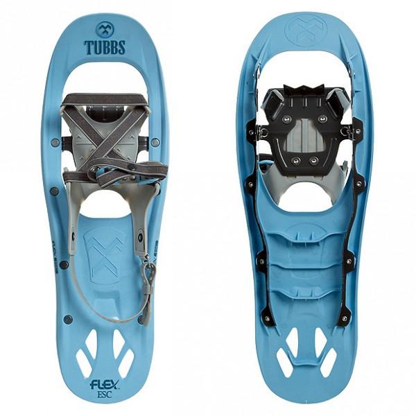 Tubbs - Flex ESC 22 - Snöskor