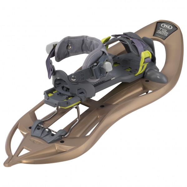 TSL - 325 Escape Mountain - Snowshoes