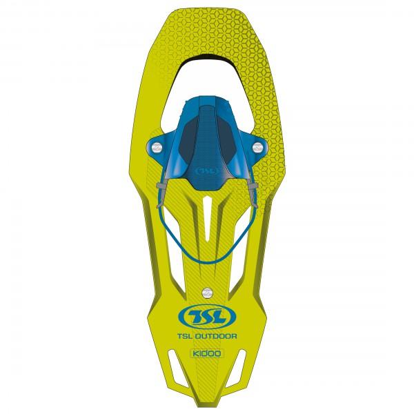 TSL - Kid's Kidoo - Snowshoes