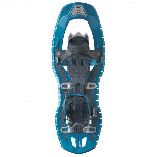 TSL - Symbioz Access - Snowshoes