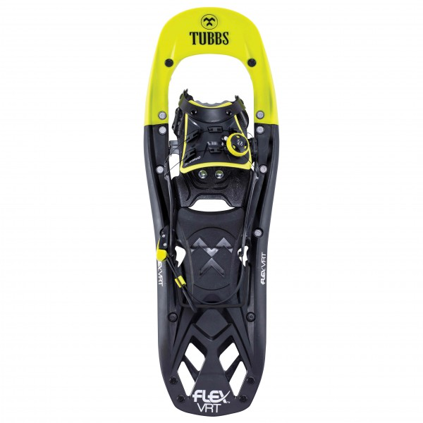 Tubbs - Flex VRT 24 [vertical] - Snowshoes