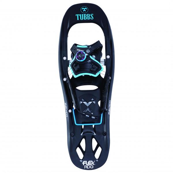 Tubbs - Women's Flex RDG 22 ridge - Snowshoes