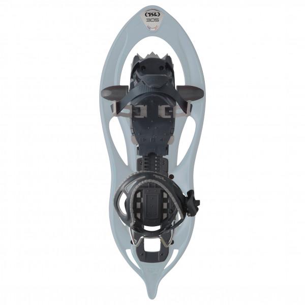 TSL - 305 Hike Grip - Schneeschuhe