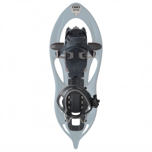 TSL - 305 Hike Grip - Sneeuwschoenen