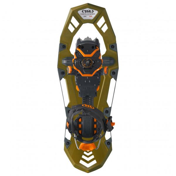 TSL - Highlander Adjust - Snowshoes