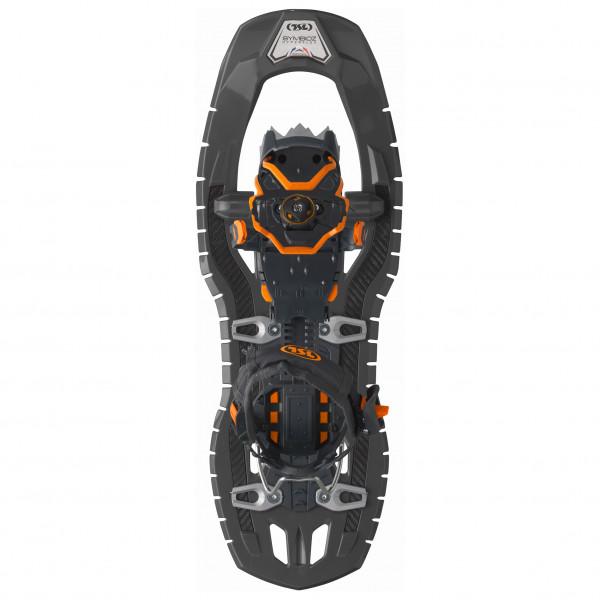TSL - Symbioz Hyperflex Adjust - Snowshoes