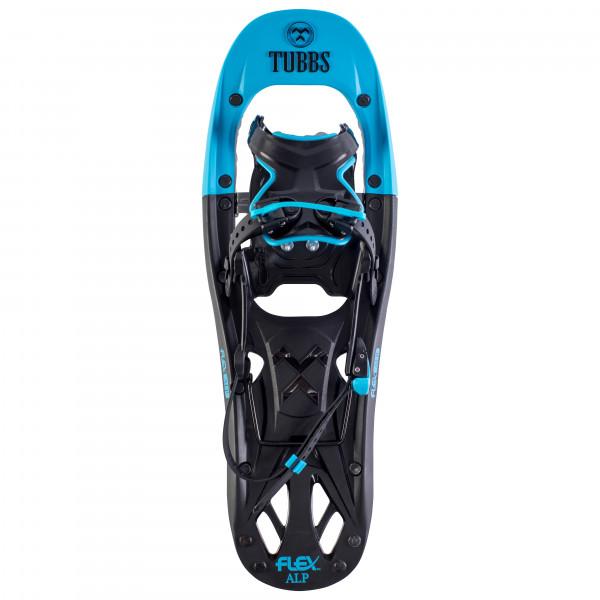 Tubbs - Women's Schneeschuhe Flex ALP - Schneeschuhe