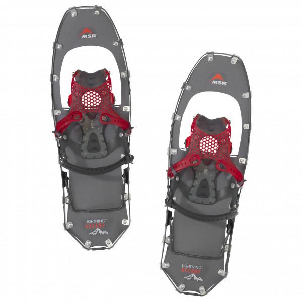 MSR - Women's Lightning Ascent - Schneeschuhe