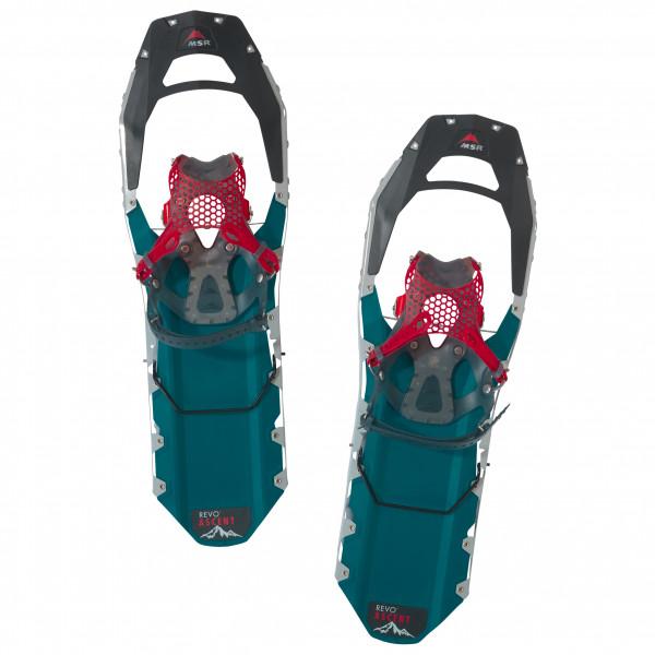 MSR - Women's Revo Ascent - Lumikengät
