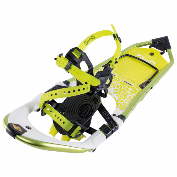 Atlas - Elektra Apex Backcountry Womens - Snesko