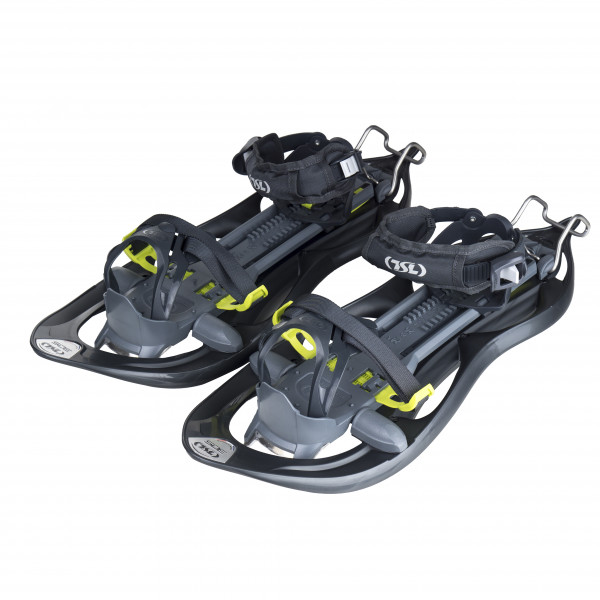 TSL - Women's 305 Escape Mountain - Snowshoes