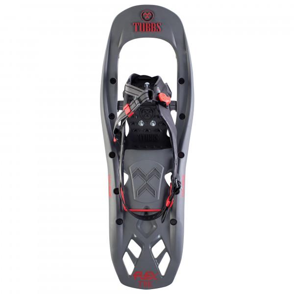 Tubbs - Flex TRK 24 - Snowshoes