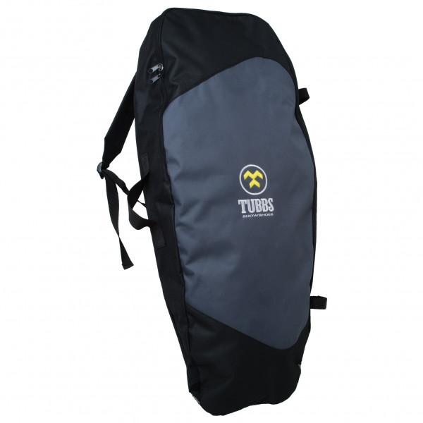 Tubbs - Snowshoe Bag - Snöskor