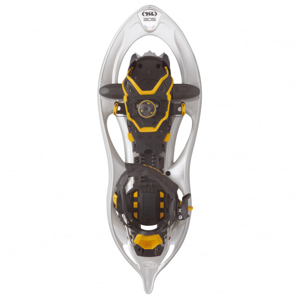 TSL - 305/325 Adjust - Snowshoes