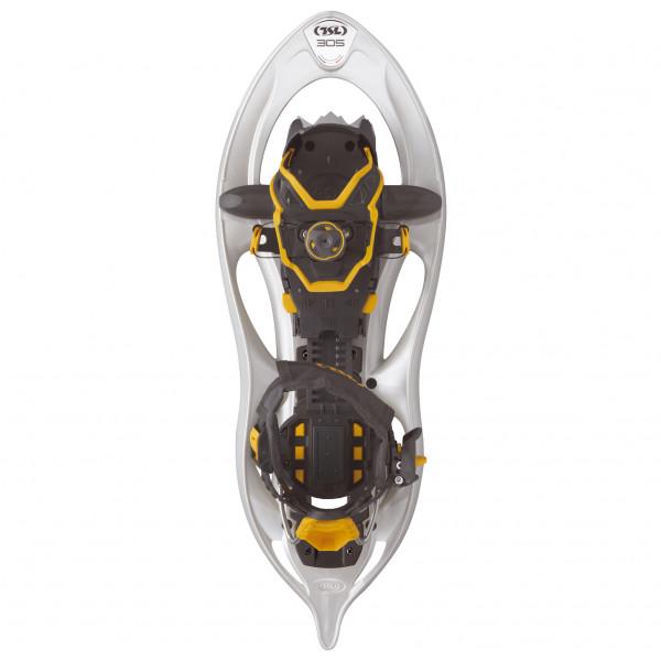 TSL - 305/325 Adjust - Schneeschuhe