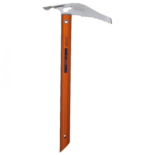 Climbing Technology - Agile Ice Axe - IJspikkel