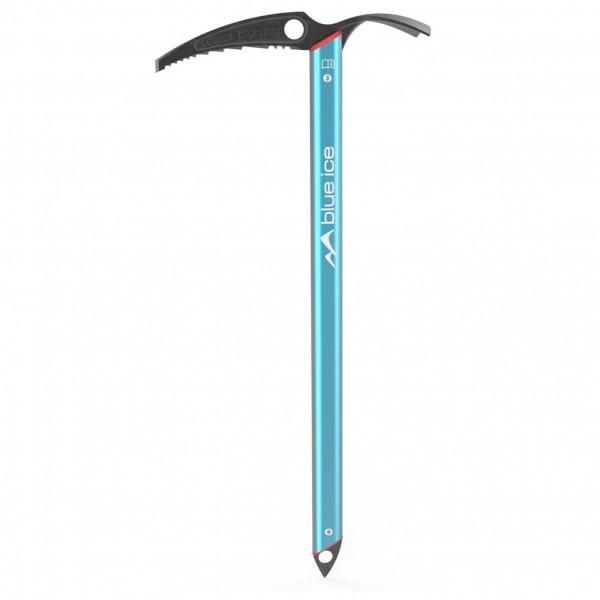 Blue Ice - Bluebird - Ice axe
