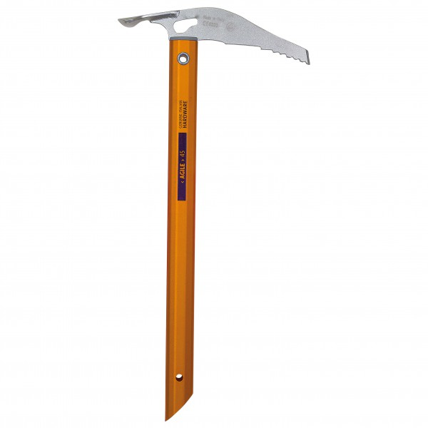 Climbing Technology - Agile Ice Axe - Isyxor