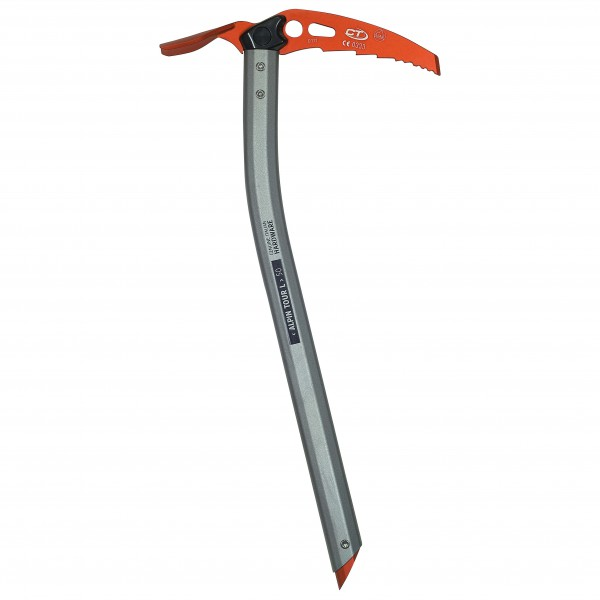 Climbing Technology - Alpin Tour Light - Ice axe